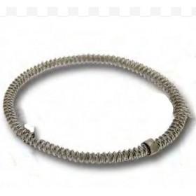Bracciale in argento UNOAERRE 438963
