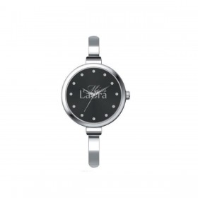 POLICE SMART STYLE men's multi-function watch black dial R1453306003