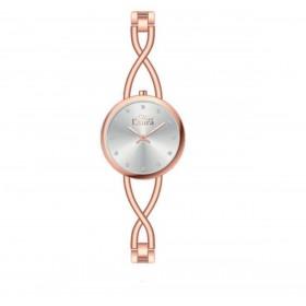 8d17ce9dbb Portadocumenti donna GERBA in pelle rosa GB004-PINK - Gioielleria ...